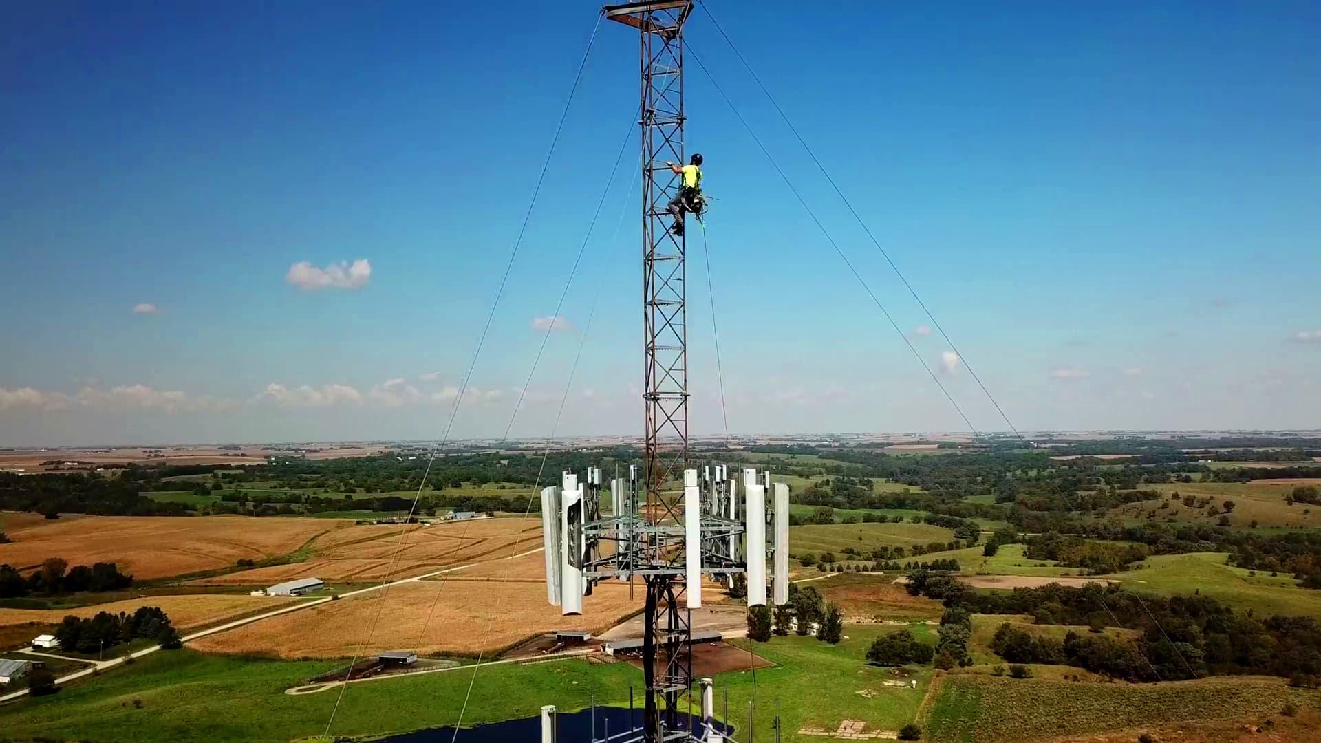 tower-climb-timelapse-v3